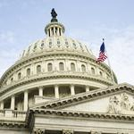 <strong>House</strong> Republicans plan $203bn in US spending cuts
