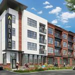 D.C. developer enters the Atlanta market
