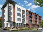 29-unit condo project planned on Beltline in O4W (Renderings)