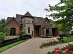 These were the most expensive home sales in Jefferson County in April (PHOTOS)