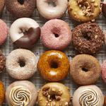 Federal Donuts to open East Market spot