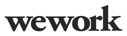 WeWork Clearfork Broker Open House