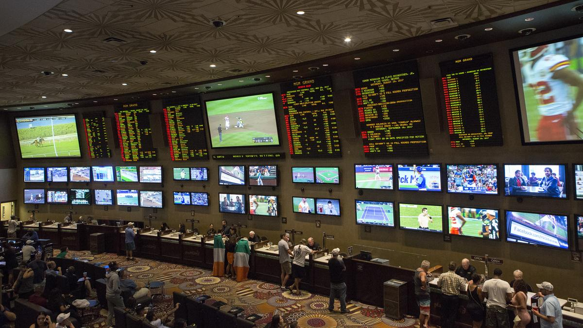 Broadcasting services amendment advertising for sports betting bill 2021 off track betting alton illinois restaurants
