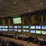 The Supreme Court ruling on sports betting could mean big changes in Arizona, but nothing right away