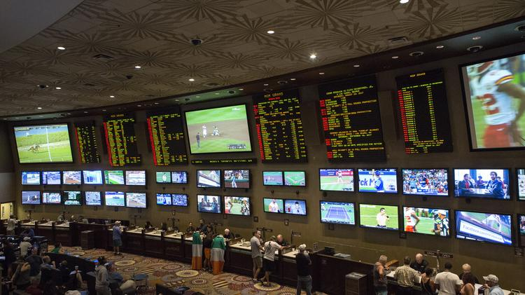 Sports gambling arizona poker conseils astuces
