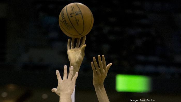 Should Minnesota legalize sports betting?