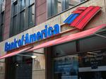 Bank of America rolls out AI assistant Erica to all mobile customers