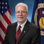 NASA names new Johnson Space Center director as Ellen Ochoa retires