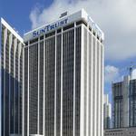 Downtown Miami office building sells for $127M
