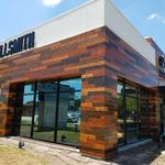 How Tampa's api(+) reimagined GrillSmith