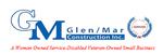 Companies on the Move: Glen/Mar Construction Inc.