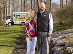 Family Business Awards: Unconventional thinking fuels success at Go-Forth Pest Control