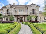 Home of the Day: Elegant and Gracious Home In Hunters Creek