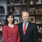 Inside First Republic Bank's culture of success