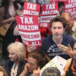 Business leaders launch petition drive to repeal Seattle head tax
