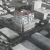 Coral Gables to consider plans for new office building, plus parking garage for Baptist Health