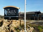SEC files suit against developer of The Falls Event Centers in Elk Grove, Roseville