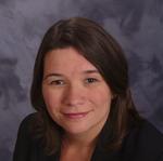 Melissa Yacuzzo