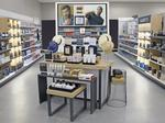 Target increasing men's grooming offerings with new in-store section