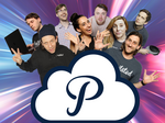 Pixilated wants to give you a stake in its photo booth company