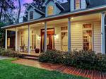 Home of the Day: Picturesque Home In Conroe