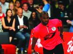 Houston Rockets star Chris Paul channels lifelong passion for bowling into family time, charity event