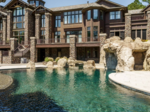 This Raleigh mansion is on the market — for $9.5 million (PHOTOS)
