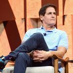 Mark Cuban, others in DFW sports scene react to legalized gambling