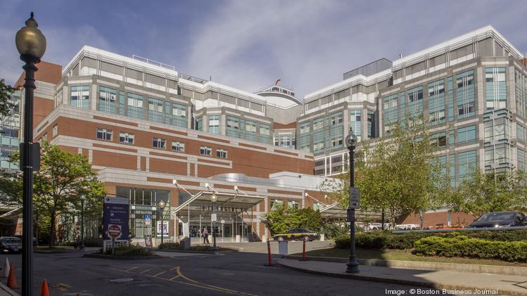 Beth Israel Deaconess Medical Center, Lahey Health mega-merger could