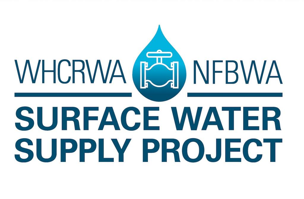 Surface Water Supply Project Contractor Outreach Meeting
