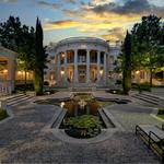 'The White House' of Dallas, with price tag of nearly $11M, has sold