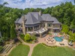 From Eastover to Cornelius, these are Mecklenburg County's priciest home sales in April (PHOTOS)