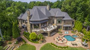 PHOTOS: Meck's priciest home sales in April