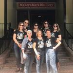 Sue McCollum, St. Louis-area women leaders create custom bourbon for a good cause