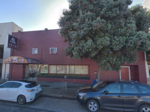 Will this student housing proposal in San Francisco's sleepy Richmond District spark a fight?