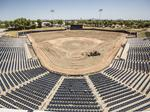 A look inside the $60M renovation of Milwaukee Brewers' Maryvale Park