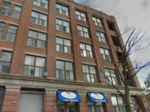 The Fine Print: The 74-apartment 1217 Spring Garden St. sells for $15.7M