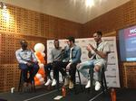 Columbus 'ex-pats' in New York, Atlanta startups and VC firms bullish on their hometown – 'It's all about authenticity'