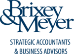 Companies on the Move: Brixey & Meyer CPA