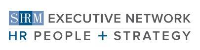 2018 Strategic HR Forum