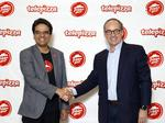 Pizza Hut to double store count in Latin America, the Caribbean with master franchise alliance
