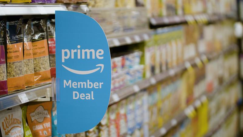 068727951 It's Prime time at Whole Foods - Bizwomen
