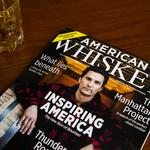 New national magazine will use Louisville-based writers