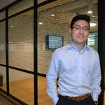 Exclusive: A look inside FiscalNote's new HQ and what's next for the fast-growing startup