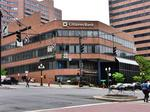 SUNY buys building on prominent corner in downtown Albany