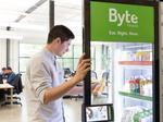 Meet the company that stocks Tesla, Amazon's fridges