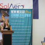 ABQ fund the latest to receive Catalyst Fund money