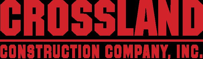 Companies on the Move: Crossland Construction Company, Inc.