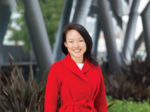 S.F. mayoral candidate Jane Kim promises to fund more buses, longer trains if elected