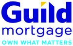 Companies on the Move: Guild Mortgage